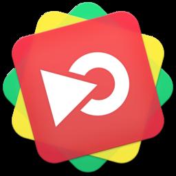 mimoLive Logo