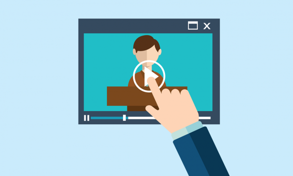 What's a good video broadcasting software? © fotolia / Graphicroyalty